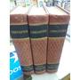 Dom Quixote Cervantes 3 Volumes Ilustrado Por Gustavo Doré
