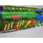 Mire Bem Na Mosca Rifle Bola Dardo Shotgun Bang Bang Pressão