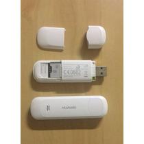 Modem 3g Huawei E1553 Desbloqueado Voz E Sms