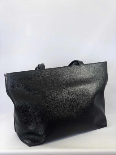 b786ba3f8 Bolsa Arezzo Shopping Bag. R$ 199.9