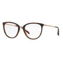 Busca armação de oculos tartaruga com os melhores preços do Brasil ... 1cc4441c2d