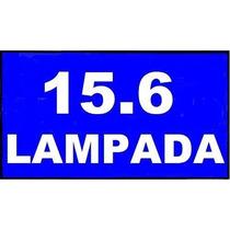 Tela 15.6 B156xw01 Ltn156at01 Lp156wh1 Claa156wa01 Risco Lev