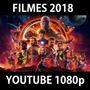 Assistir Filmes Lançamentos 2019 No Youtube Em Full Hd
