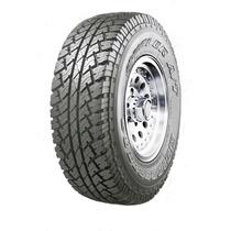 Pneu 255/75 R15 Bridgestone Dueler At