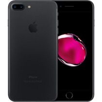 Iphone 7 Plus 32gb Original Vitrine Pronta Entrega