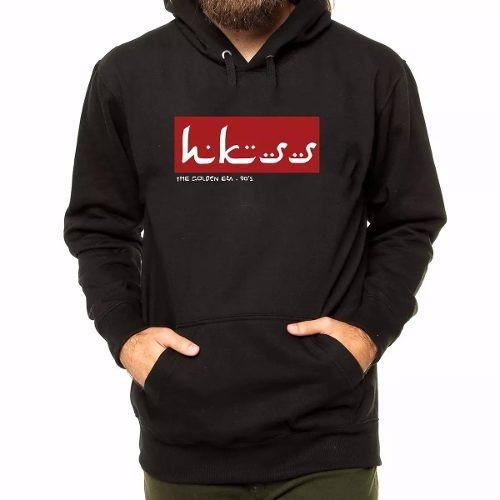Blusa Moletom Haikaiss Arabian Damassaclan Rap Freestyle à venda em ... e1022b1daf0