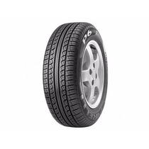 Pneu 185/60r14 82h Pirelli P6 Promoção Imbativel