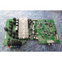 Placa Pci Principal Philips Hts 3560 /lfm108980-0001