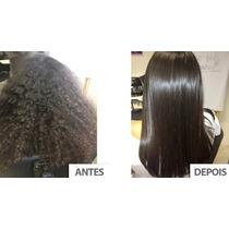 9f9a47bb9 Exo Hair Passo 2 Exoplastia Progressiva Sem Formol - 500ml à venda ...