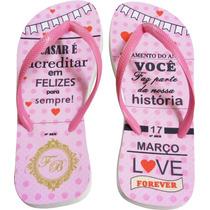 9aa47d770 Feminino Chinelos Outras Marcas com os melhores preços do Brasil ...