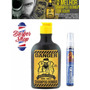 Shampoo Bomba Barba Forte Danger 170ml+nanovin A Barber Shop