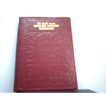 35 Vol - Código Civil Brasileiro Interpretado 11ª Edição