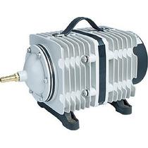 Compressor De Ar Boyu Elet/mag Acq-001 25l/m 220v