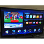 Smart Tv Philco - Plasma 3d