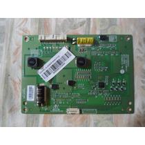 Placa Inverter Tv Gradiente Led Full Hd Modelo M-420-fhd