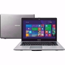 Notebook Ultrabook Win Ulta Intel Dual Core Na Caixa