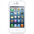 Celular Iphone 4s 8 Gb 100% Original