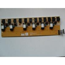 Placa Inverter Runtka328wjzz Tv Lcd Sharp