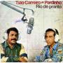 Vinil/lp: Tião Carreiro E Pardinho - Rio De Pranto