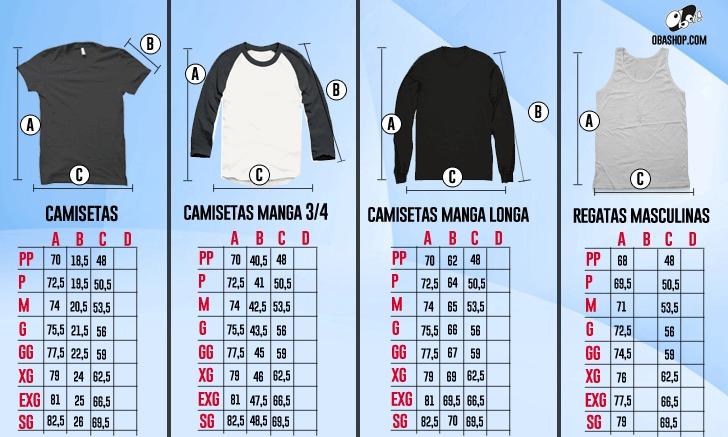 Camiseta Piper Chapman Orange is the new black