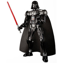 75111 Lego Star Wars - Darth Vader