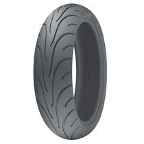 Pneu Moto 120/70 R17 Michelin Pilot Road 2 Tl 58w Dianteiro