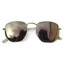 Busca oculos espelhado rosa com os melhores preços do Brasil ... c259bf4f5a