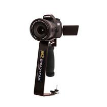 Mz Steadycam Para Camera Glidecam Steadicam Stead-cam Dslr