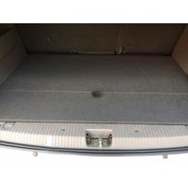 Tampão Fundo Falso Chevrolet Meriva Gm 93307194