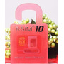 Chip Gevey R-sim 10 Nano P/ Iphone 5, 5c, 5s, 6 Ios #7w38