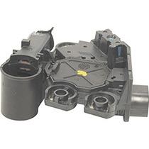 Regulador Voltagem Agile Meriv Mont 1 4 C Ar Ik5911 Rvw46 Ff