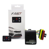 Pedal Fast Performance Chip De Potência Acelerador Plug & P
