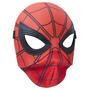 produto Máscara Homem Aranha Retrátil B9694