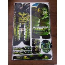119e069bb Busca adesivo de bicicleta hulk com os melhores preços do Brasil ...