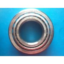 Rolamento Roda Dianteira Intererno S10 Blazer Skf 59x17x31mm