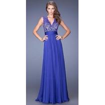 Vestido Casamento/madrinha/azul/verde Tiffany/p/entrega