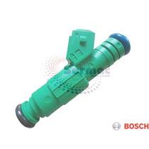 Bico Injetor Bosch Novo Honda Crv - 0280157147