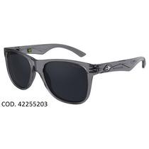 Oculos Solar Mormaii Lances Xperio Polarizado Cod. 42255203