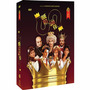 Box Que Rei Sou Eu Novela Digitask 13 Dvd