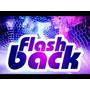 Classicos Do Flash Black Completo