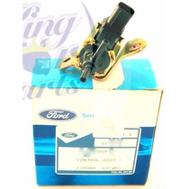 Válvula Solenoide/módulo Controle Ar Ford Fusion Duratec 2.3