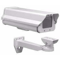 Caixa De Proteção Profissional Com Suporte Para Câmeras Ip66