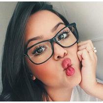 070d27347 Busca Armação óculos feminino com os melhores preços do Brasil ...