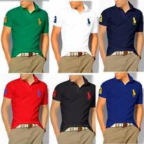 Busca Camisa bordada com os melhores preços do Brasil - CompraMais ... a0dbf471d1444