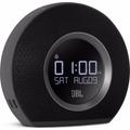 Jbl Horizon - Bluetooth / Despertador / Rádio-relógio
