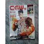 Egw Nº.135 Devil May Cry Pc Gamer