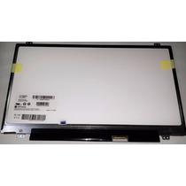 Tela 14.0 Led Slim Notebooks Cce Acer Positivo Hp Lg Sti