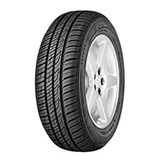 Pneu Barum Brillantis 2 175/65 R14 82t