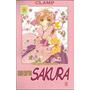 Card Captor Sakura Especial 11 - Jbc - Gibiteria Bonellihq