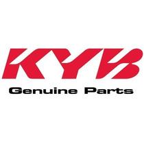 Kit 4 Amortecedor (diant+tras) Kayaba Kia Sorento 2004a 2009
